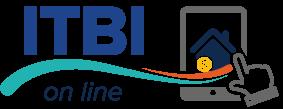 ITBI 2019