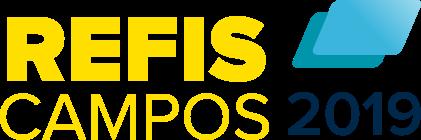 REFIS Campos 2019